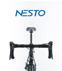「移動を楽しくする自転車でありたい」マルキン自転車からニュースタンダードバイク、デビューです!