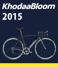 KhodaaBloom2015モデル続々デビュー!